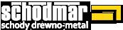 logo schodmar