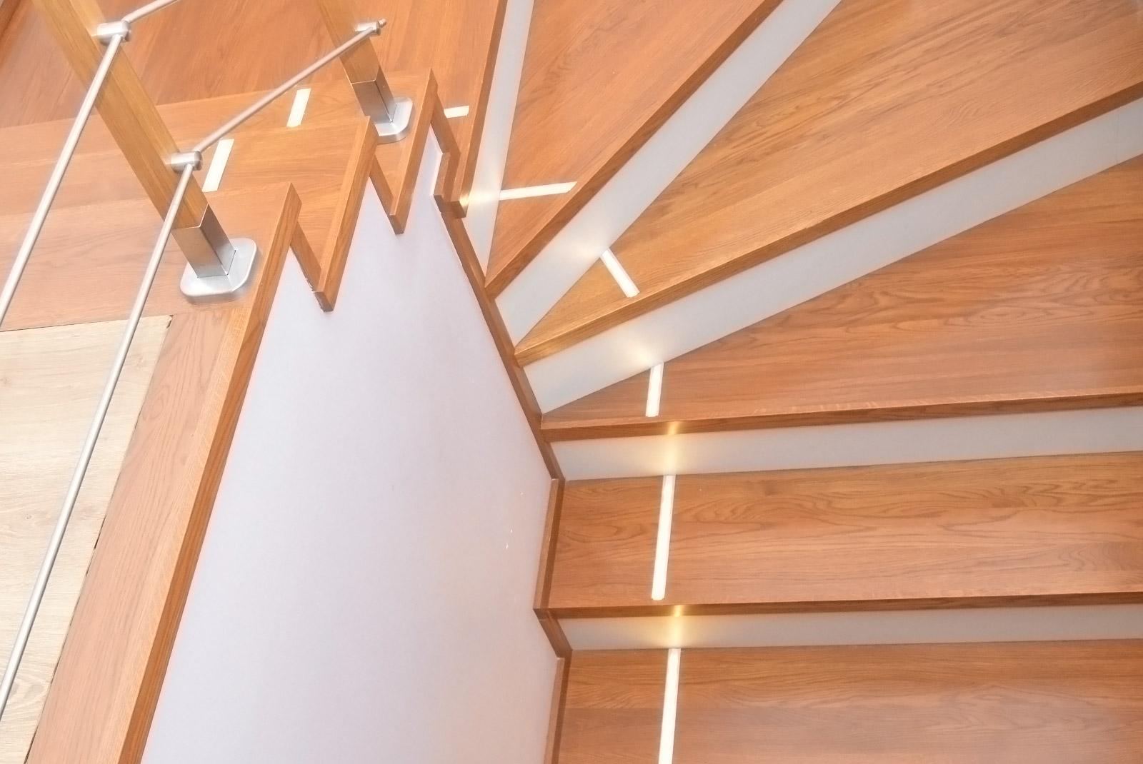 schody slajd 01
