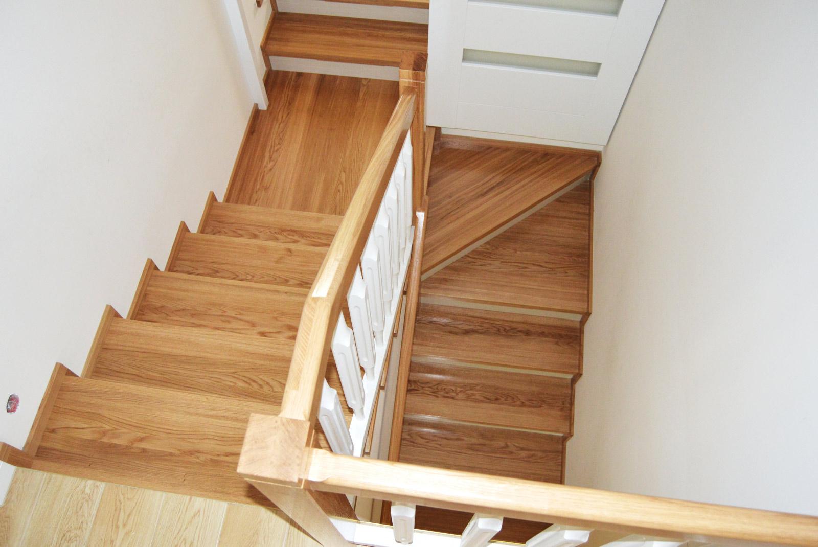 schody slajd 02