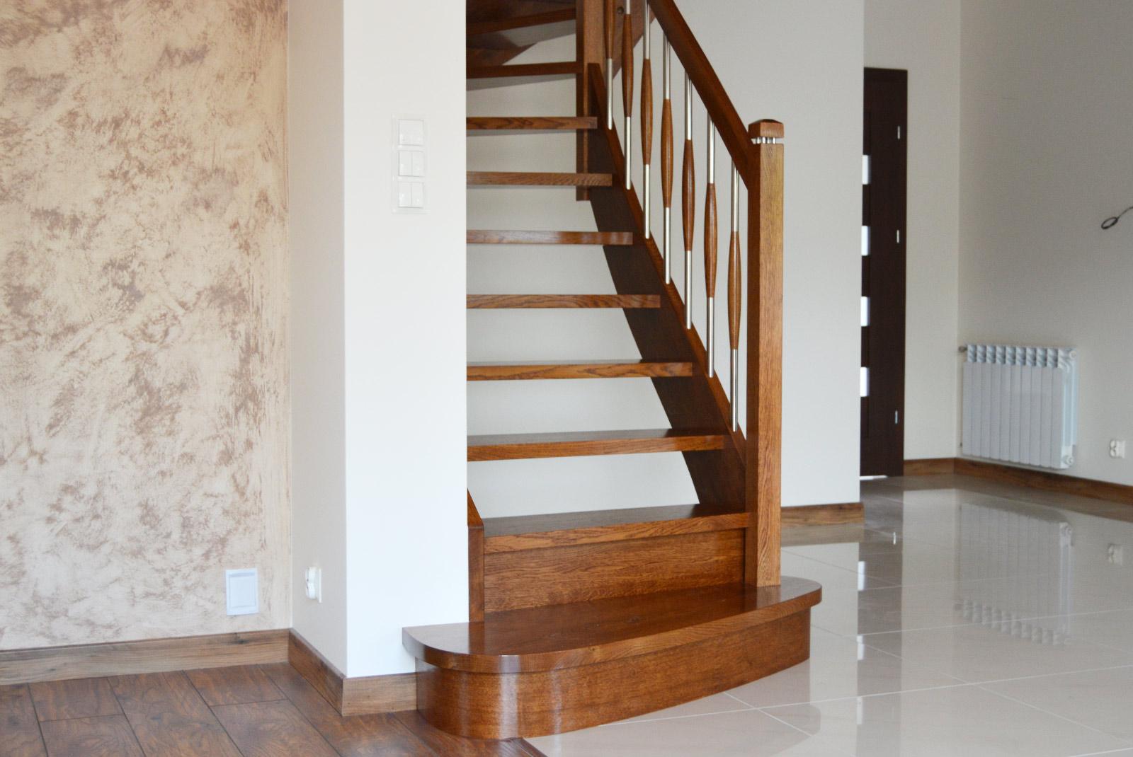 schody slajd 03