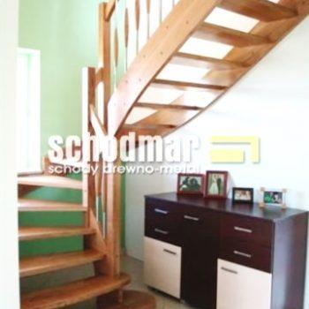 schody samonośne 27