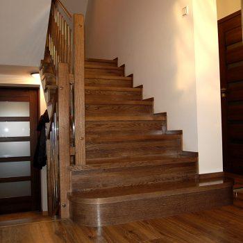 schody na beton 22