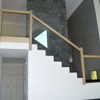 schody na beton 14