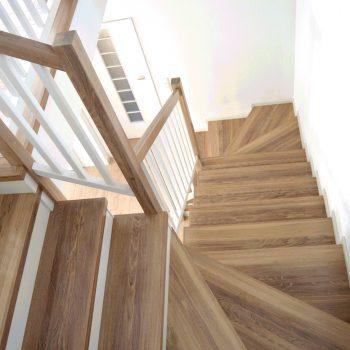 schody na beton 29