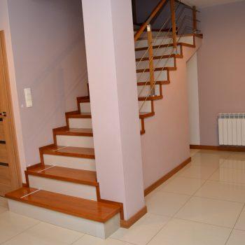 schody na beton 31