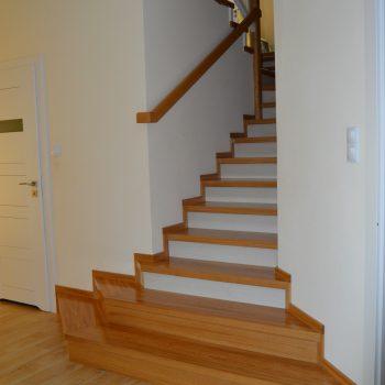 schody na beton 21