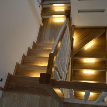 schody na beton 19