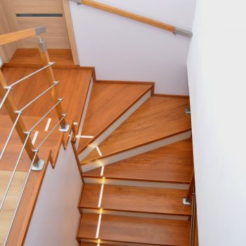 schody na beton 30