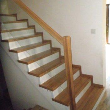 schody na beton 12