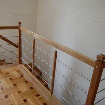 schody na beton 26