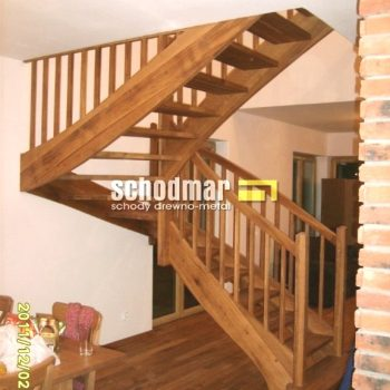 schody samonośne 9