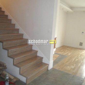 schody na beton 5