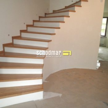 schody na beton 6