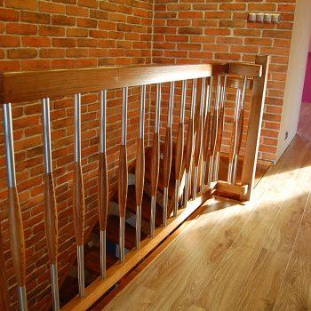 schody samonośne 12