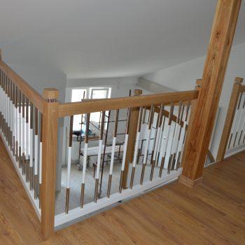 schody samonośne 44