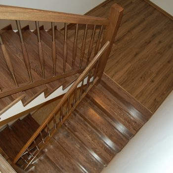 schody na beton 23