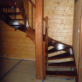 schody samonośne 28