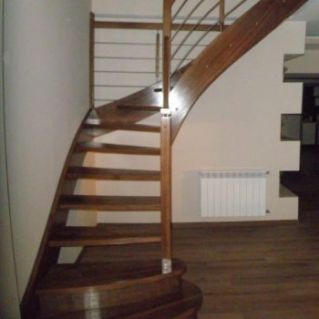 schody samonośne 2