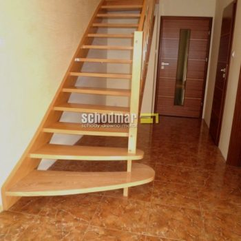 schody samonośne 17
