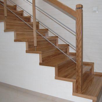 schody na beton 27