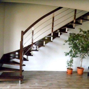 schody samonośne 29