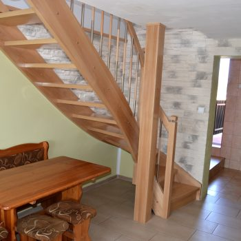schody samonośne 15