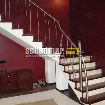 schody na beton 10