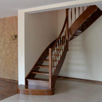 schody samonośne 47