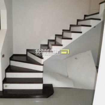 schody na beton 4