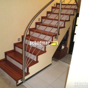 schody na beton 3