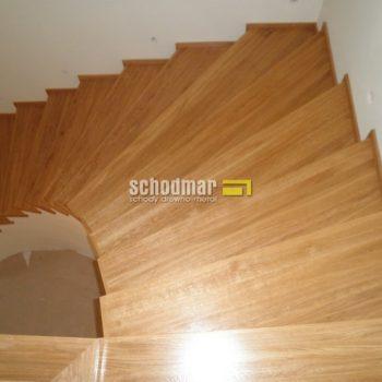 schody na beton 7