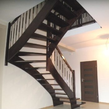 schody samonośne 7