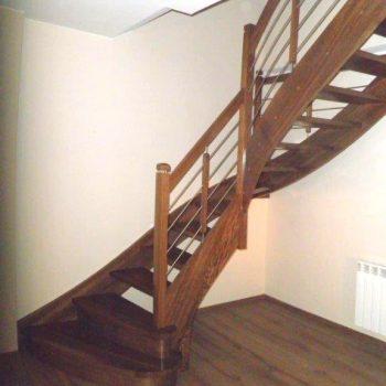 schody samonośne 3