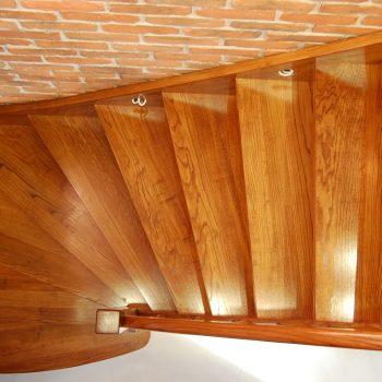 schody samonośne 11